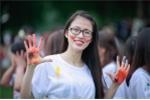 Bản sao Diệp Lâm Anh: 'Tôi tự tin lọt top 5 Hoa hậu Bản sắc Việt toàn cầu'