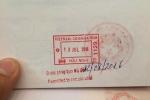 Chủ nhà nghỉ từ chối khách Trung Quốc trình hộ chiếu 'đường lưỡi bò'