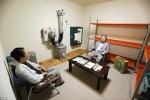Người đàn ông chi tiền xây hầm trú ẩn tránh được bom hạt nhân