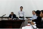 Bắc Ninh họp báo việc hàng loạt lãnh đạo bị đe dọa: Công an đã thu thập nhiều nội dung tin nhắn