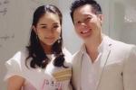 Mặc Ngọc Thúy đá xéo, đại gia Đức An mở tiệc mừng với vợ Phan Như Thảo