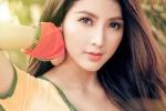 5 hot girl chứng minh 'con gái tên Linh thường rất xinh'