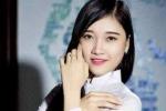 Hot girl Đại học Nguyễn Tất Thành xinh đẹp 'hút hồn' dân mạng