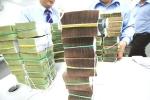 Ngân hàng Nhà nước giải thích lý do không gia hạn giải ngân gói 30.000 tỷ cho nhóm doanh nghiệp
