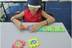 Nở rộ lớp học kích hoạt bán cầu não: 'Thần đồng chưa thấy, tác hại đã khôn lường'