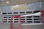 Nắp cống thông minh ở TP.HCM ngăn mùi, chống tràn bằng cách nào?