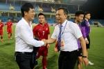 Đông Nam Á hợp lực ép Malaysia phải chơi đẹp