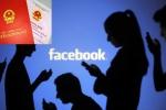 Người dân Hà Nội sắp được nhận sổ đỏ qua Facebook
