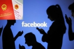 cap-so-do-qua-facebook-1