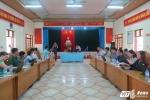 Án mạng chấn động Quảng Ninh: Dừng họp báo ở phút chót