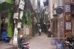 Nổ súng tại nhà nghỉ ở Hà Nội: Tin mới nhất từ công an