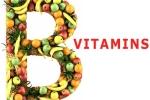 Vitamin B hiệu quả trị chứng tâm thần phân liệt