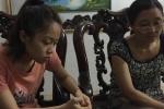 Nữ sinh xứ Nghệ viết đơn 'kêu cứu' vì không được nộp hồ sơ vào Học viện Cảnh sát nhân dân