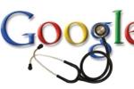 Rước họa vào thân vì chữa bệnh bằng 'bác sĩ google'