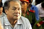 Xét xử đại án 9.000 tỷ đồng: Vì sao Phạm Công Danh sẵn sàng chịu trách nhiệm với bà Trần Ngọc Bích?