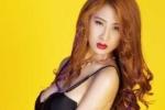 9 nữ DJ xinh đẹp, gợi cảm vạn người mê