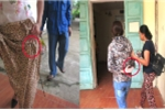 Nam thanh niên dùng nỏ săn thú bắn tên trúng 3 người đi đường
