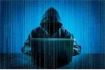 Hacker không dùng phần mềm gián điệp tấn công website sân bay Việt Nam