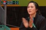 Nguyễn Tiến Minh thổ lộ về người yêu: 'Trang là động lực chiến thắng'