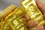 Nghi án thiếu tá công an chở 18 kg vàng lao ôtô qua cửa khẩu