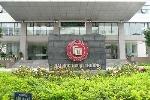 Tuyển sinh 2017: Đại học Ngoại thương xét tuyển ngành mới, tổ hợp mới