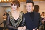 Khối tài sản 'khủng' nếu Trấn Thành cưới Hari Won