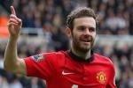 Chuyển nhượng ở Man United: Mata lưỡng lự, Lingard ở lại