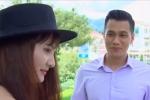 Xem phim Sống chung với mẹ chồng tập 27 trên VTV1 20h45 ngày 9/6/2017