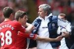 Mourinho căm thù Liverpool tới mức nào?
