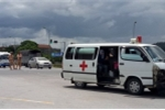 Bi hài tư nhân sở hữu xe cứu thương, xe biển xanh: Côn đồ biến thành cán bộ
