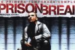 Serie 'Vượt ngục - Prison Break' trên sóng VTC1 và VTC1 HD