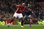 Paul Pogba: Tôi đáng giá từng xu, Man United sẽ vô địch Champions League mùa tới