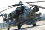 'Thợ săn đêm' Mi-28N của Nga sẽ trở nên bất khả chiến bại