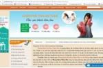 Câu kéo khách phá thai, phòng khám đa khoa Thiên Hòa có thể bị xử lý hình sự