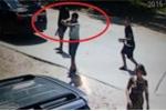 Côn đồ vào nhà dân nổ súng giữa trưa ở Thanh Hoá: Đang truy bắt những kẻ bỏ trốn