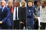 Dự đoán Ngoại hạng Anh: Manchester United vô địch, Arsenal không lọt vào top 4