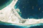 Việt Nam yêu cầu các bên tôn trọng phán quyết của Tòa trọng tài thường trực về vấn đề Biển Đông
