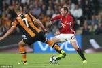 Loại bỏ Wayne Rooney, Man Utd sẽ vô đối