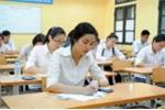 Kỳ thi THPT quốc gia 2016: Những quy định trong phòng thi thí sinh phải biết