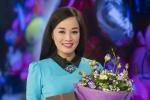 Minh Hương 'Nhật ký Vàng Anh' tự tay chuẩn bị quà cho chồng ngày Valentine