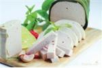 Hàn the: Chất cực độc gây hoạ khôn lường ẩn nấp trong thức ăn hàng ngày
