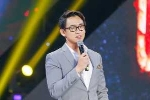 'Én vàng 2016' Quang Bảo: 'Tôi không lấy chuyện đời mình ra để câu view'