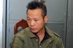Kẻ trộm gây thảm sát ở Hà Nội muốn hiến xác để chuộc lỗi lầm
