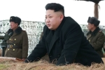 Trung Quốc ra tối hậu thư với Triều Tiên: Hoặc chọn hạt nhân, hoặc được Bắc Kinh bảo vệ