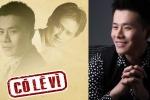 Bác sĩ - nhạc sĩ Minh Đức phát hành album vì trẻ em nghèo học giỏi