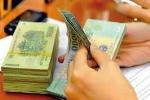 Thưởng Tết: Cao nhất 583 triệu đồng, thấp nhất… 30.000 đồng