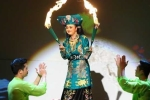 Tín ngưỡng thờ Mẫu được vinh danh là Di sản Văn hóa phi vật thể của nhân loại
