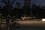 Xe hơi tông hàng loạt phương tiện trên phố Hà Nội: Thông tin mới nhất