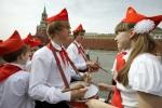 Hôm nay, ngày đánh dấu thành lập tổ chức góp phần vào phát triển thần kỳ của Liên Xô