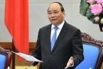 Thủ tướng nêu nguyên nhân ùn tắc giao thông ở Hà Nội